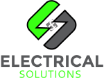 L&L Electrical Solutions